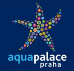 Aquapalace Praha: Aquapark Čestlice