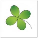 Zelená třída – Čtyřlístci