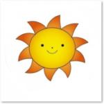 Žlutá třída – Sluníčka