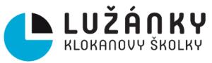Klokanovy školky Lužánky