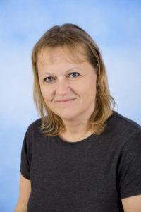 Jana Čížková
